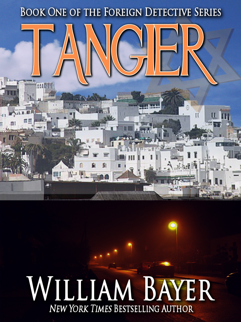 TangierCover